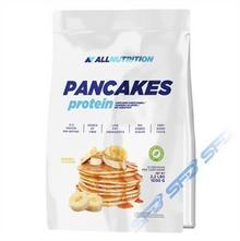 Allnutrition Pancakes Protein 1000G