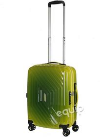 American Tourister Walizka mała Gradient Air Force 1 18G*101-66 34 l 55 x 40 x 2
