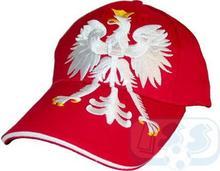 HPOL32: Polska - Czapka