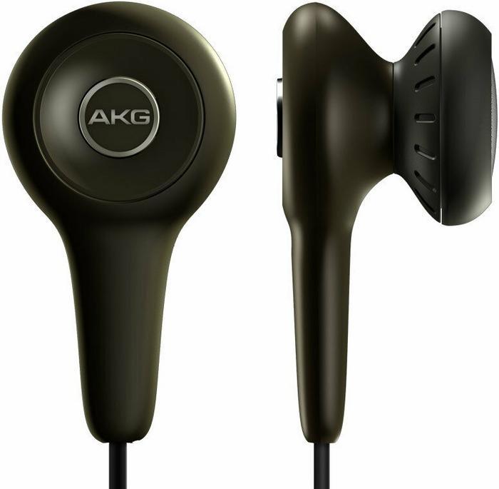 AKG K 309