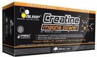 Olimp Creatine Magna Power 120 kaps