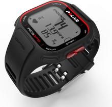 Polar RC3 GPS Bike