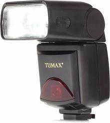 Tumax DSL983AFZ