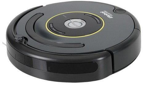 iRobot Roomba 65
