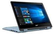 Acer Spin 1 SP111-31 (NX.GL2EC.002)