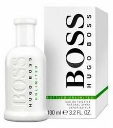 Hugo Boss Bottled Unlimited Woda toaletowa 100ml