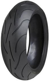 MICHELIN PILOT POWER 2CT 180/55R17 73W