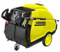 Karcher HDS 895-4 M Eco