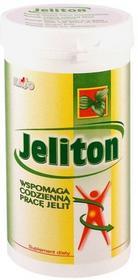 Kato Jeliton łupina nasienna babki jajowatej 180 g