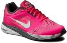 Nike Tri Fusion Run 749176-601 różowy