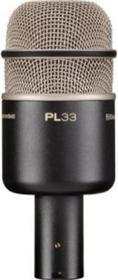 Electro-Voice PL33