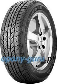 Nexen Eurowin 145/80R13 75T