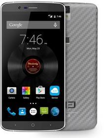 Elephone P8000 Szary