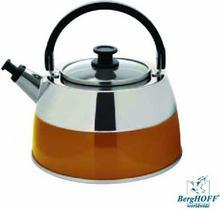 Berghoff Czajnik Virgo 2304168