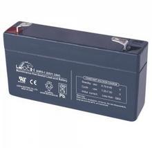 Stalgast OHAUS Akumulator do wagi sklepowej: 730035, 730065,730155 kod: 730000 -