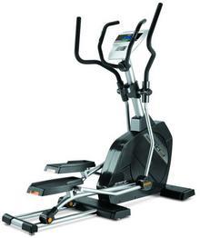 BH Fitness FDC19 Program G860