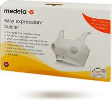 Medela Gorset Easy Expression 1572