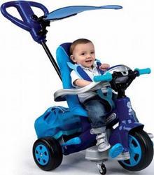 Feber Baby Twist 360° Boy 7098