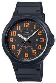 Casio MW-240-4B