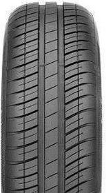 Goodyear EFFICIENTGRCOM 175/70R13 82T