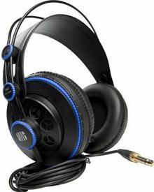 PreSonus HD7 czarne