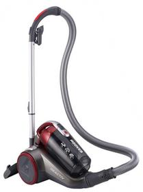 Hoover RC71 RC20011
