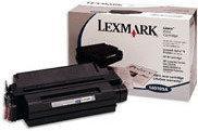 Lexmark C925H2KG
