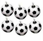 Wilton świece piłki nożnej 0261459