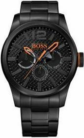 Hugo Boss 1513239