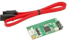 Logilink Adapter SATA do IDE