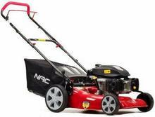 NAC LP50-575-H