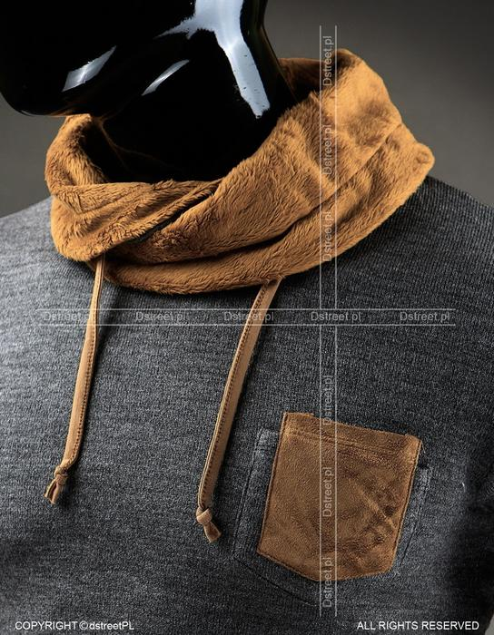 Sweter (wx0287)