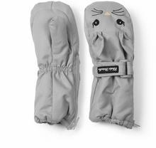 Elodie Details rękawiczki Króliczki 12-36 m-cy