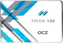 OCZ Trion 150 TRN150-25SAT3-480G
