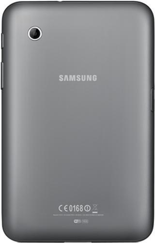 Samsung Galaxy Tab 2 P3100 8GB 3G Ceny Dane Techniczne
