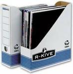 Opinie o R-KIVE SYSTEM Pojemnik na literaturę