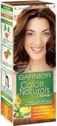 Garnier Color Naturals 6.34 Czekolada