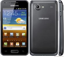 Samsung I9070 Galaxy S Advance Czarny