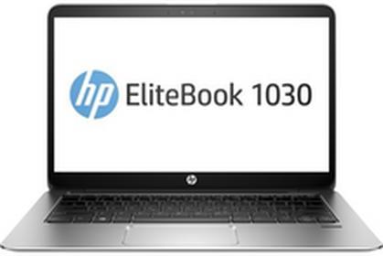 HP EliteBook 1030 G1 X2F04EA