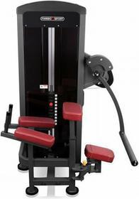 Marbo Sport Maszyna na mięśnie pośladkowe MP-U222