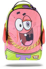 SPRAYGROUND Patrick Wings (000)