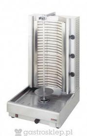 RedFox Kebab grill elektryczny DE 1 A DE-1-A