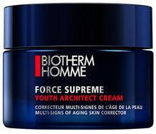 Biotherm Krem do twarzy Force Supreme Youth Reshaping Cream 50ml