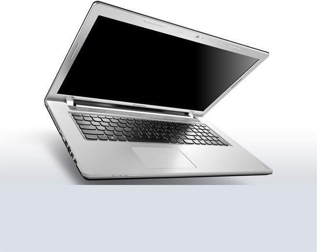 """Lenovo IdeaPad Z710 17,3"""", Core i3 2,4GHz, 8GB RAM, 1000GB HDD + 8GB SSD (59-436080)"""