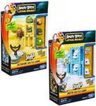 Hasbro Jenga SW Angry Birds A2844