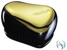 Tangle Teezer Compact Styler Gold Rush zĹ,ota do wĹ,osĂłw