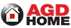 Agdhome.pl