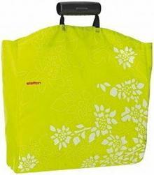 Stelton Plastikowa torba na zakupy 1600-8