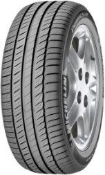 Michelin Primacy HP 225/55R16 99Y