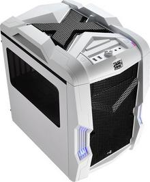 Aerocool Strike-X Cube - White